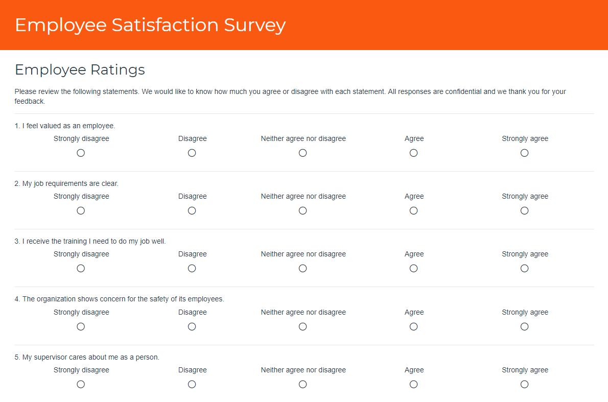 emp-sat-survey.png