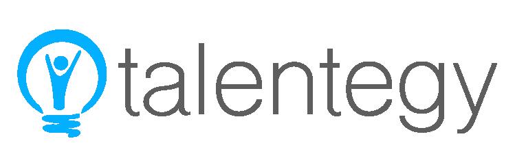 Talentegy