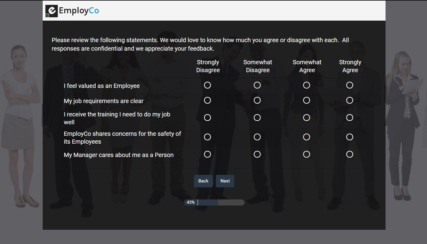 employ-survey.png
